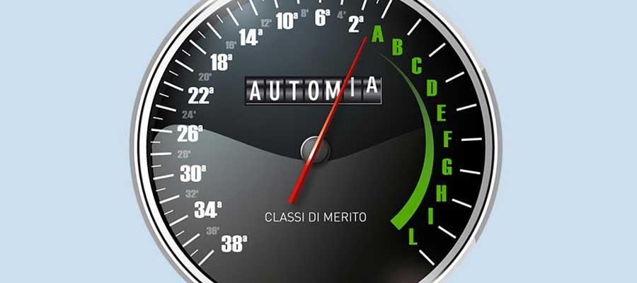 Bondenari e Ferrari Soluzioni assicurative