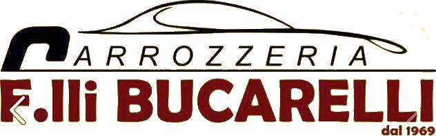 Carrozzeria Bucarelli